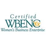 WBENC_logo