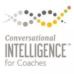 Conversational_Intelligence_logo