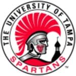 University_of_Florida_logo