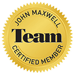 John_Maxwell_Team_logo