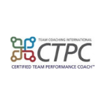 Team_Coaching_International