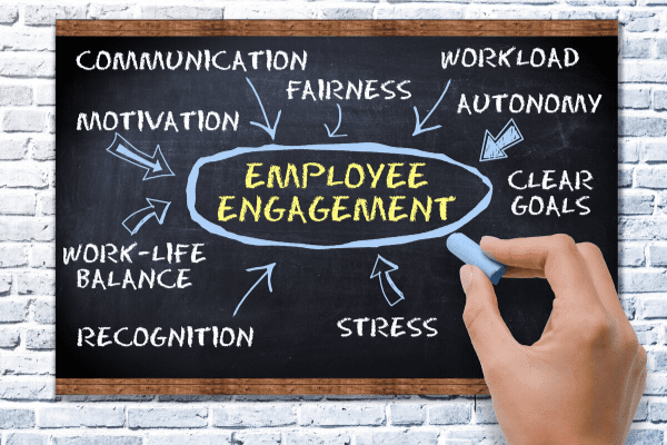 employee_engagement_trend