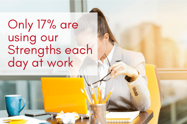 93% of companies have inadequate replacement Strength for critical positions at levels under CEO
