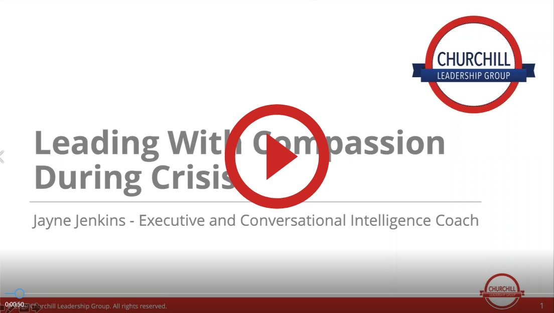 Leading-with-compassion-during-crisis-website