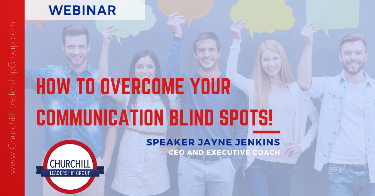 Overcome-Communication-Blind-Spots-webinar