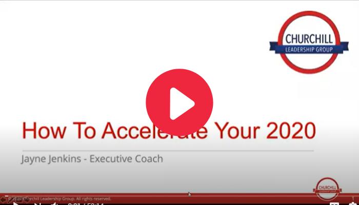 accelerate-2020