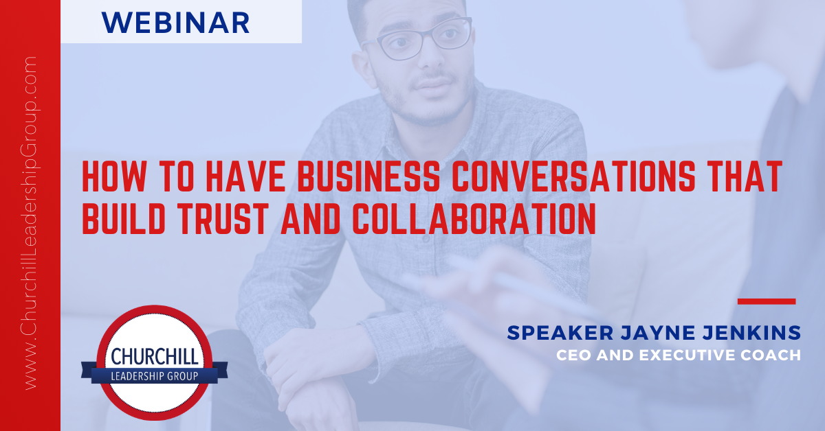 business-conversations-trust-collaboration-webinar