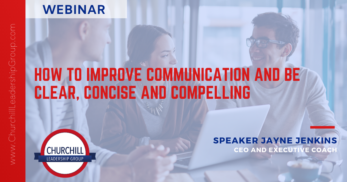 clear-concise-compelling-webinar