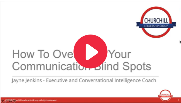 communication-blindspots-webinar