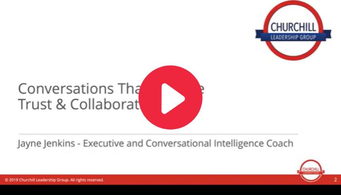 trust-collaboration-webinar
