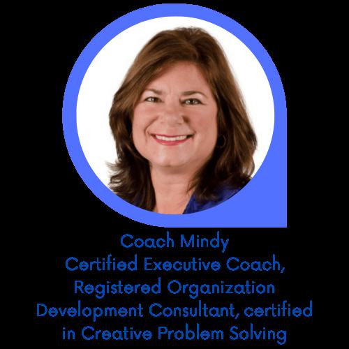 Coach-Mindy-Blog