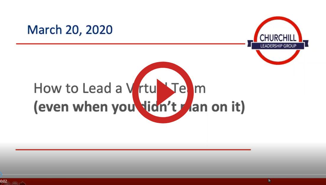 How-to-lead-a-virtual-team-webinar
