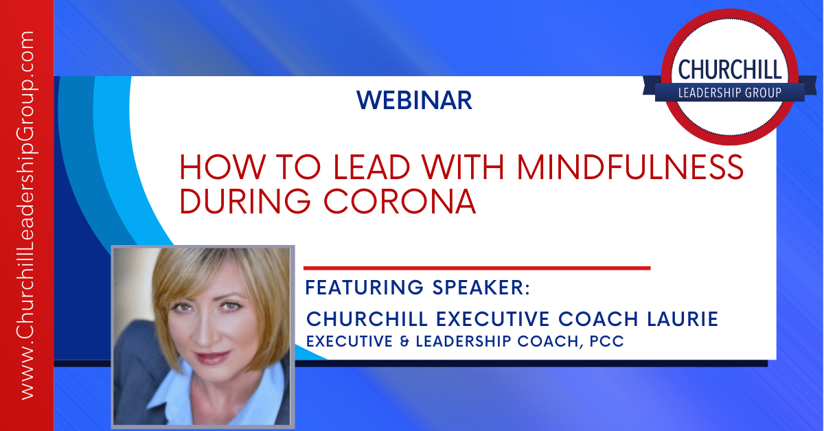 How-to-Lead-With-Mindfulness-During-Corona