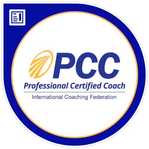 PCC-cert