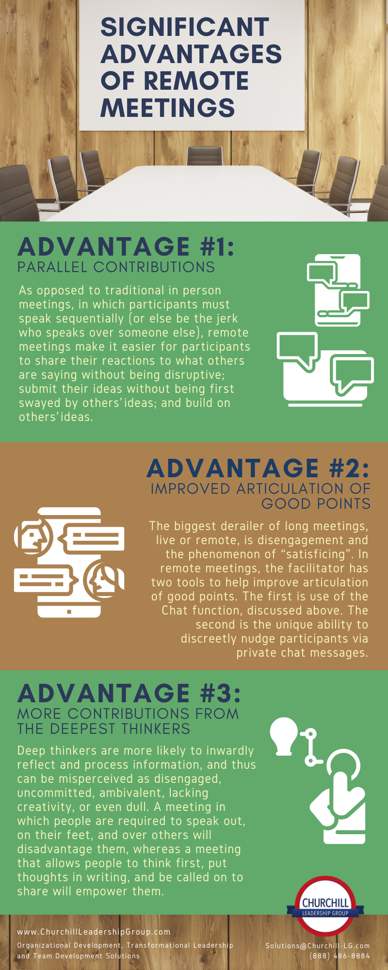 4-Best-Practices-Virtual-Teams-Infographic