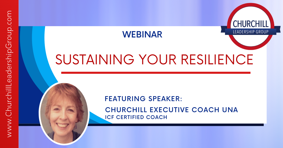 Sustaining-Your-Resilience-Webinar