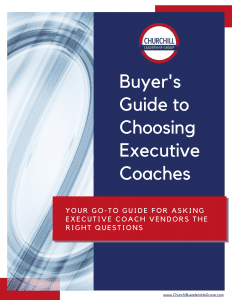 Guide-to-Choosing-an-Executive-Coach