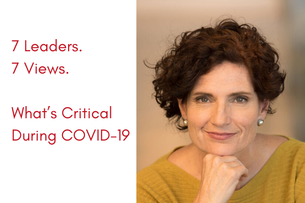 What's-Critical-During-COVID-19