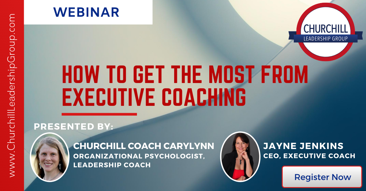 Get-the-most-from-Executive-Coaching