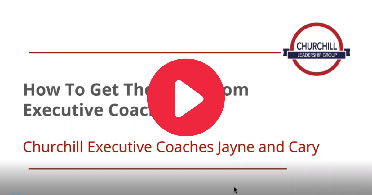How-to-Get-the-Most-Out-of-Executive-Coaching