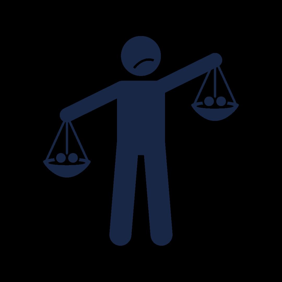 Unconscious-bias-icon