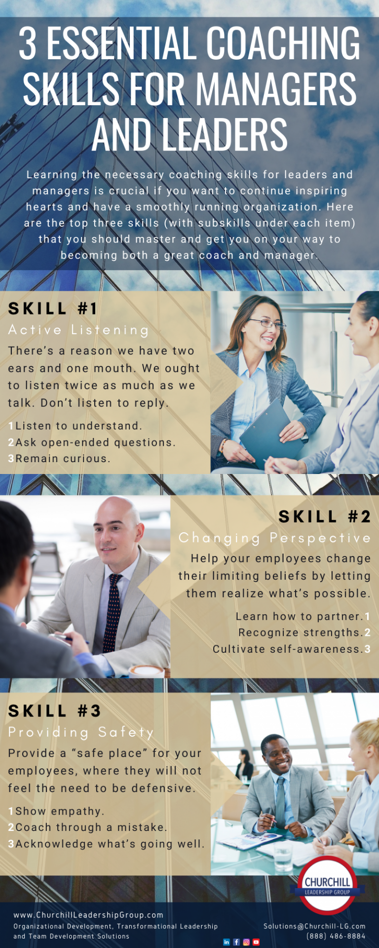 3-Essential-Coaching-Skills-for-Managers-and-Leaders-infographic