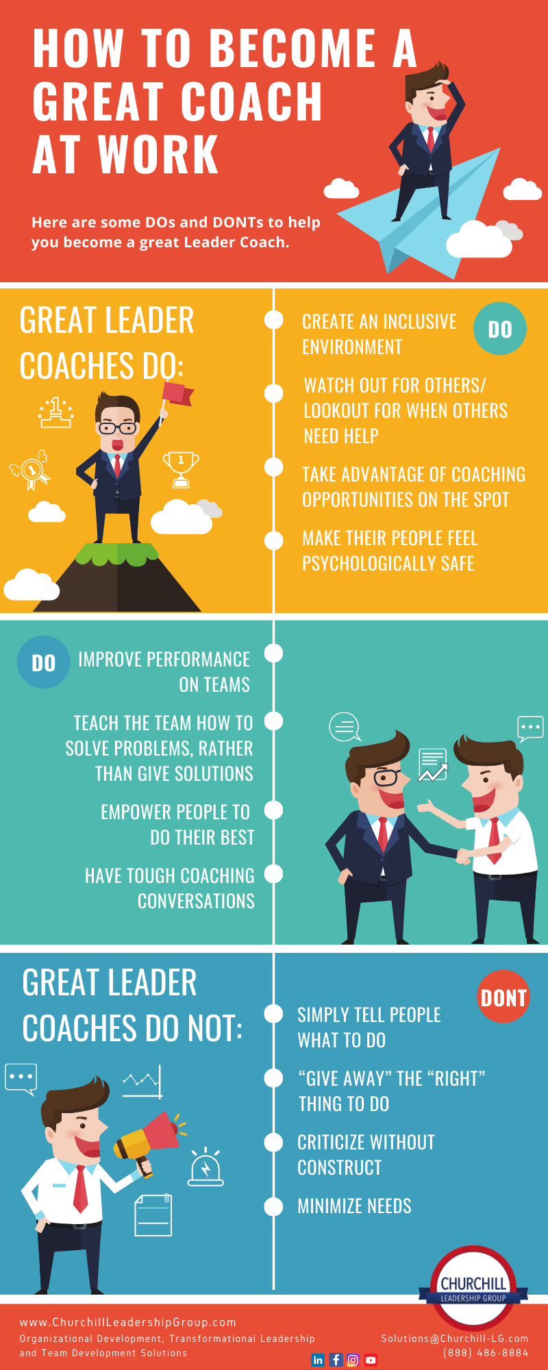 Becoming-a-Great-Coach-at-Work-infographic
