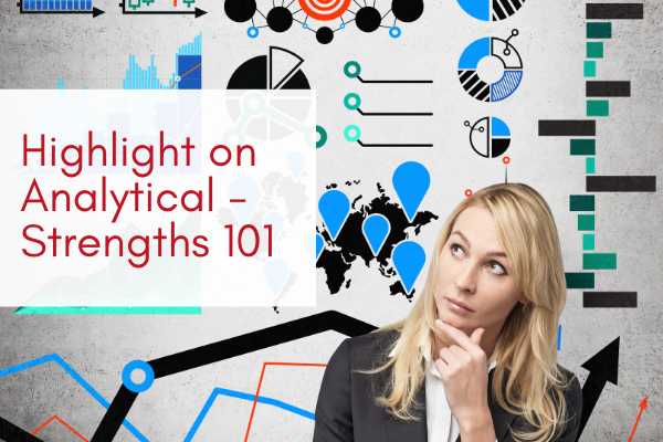 Highlight-on-Analytical-Strengths-101