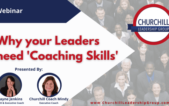 Why-your-Leaders-need-Coaching-Skills