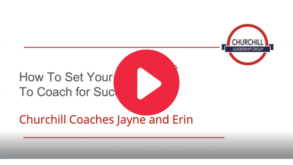 Coaching-Culture-thumbnail (1)