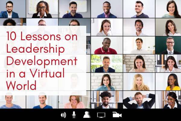 Leadership-Development-Virtual-World