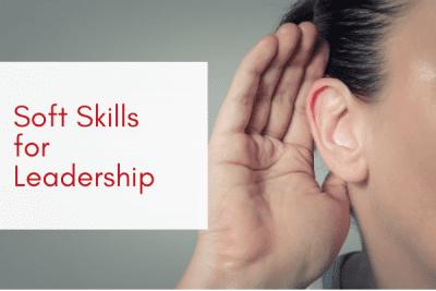 Soft-Skills-for-Leadership