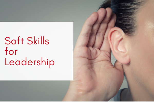 Soft-Skills-for-Leadership