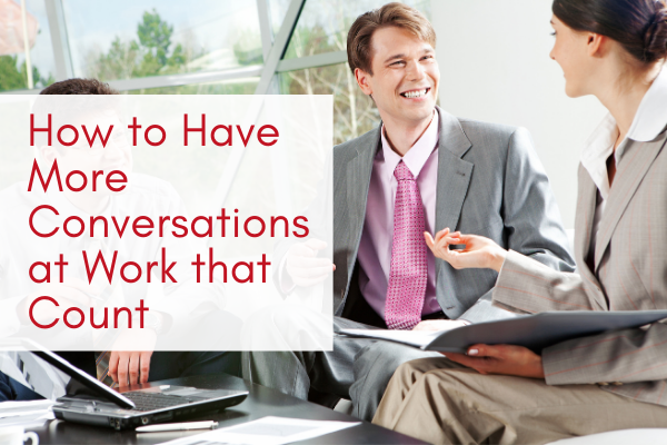 work-conversations-count