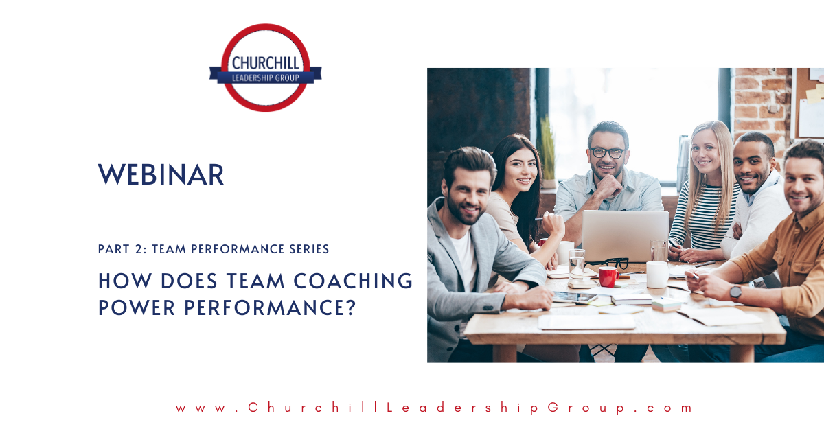 How-Does-Team-Coaching-Power-Performance