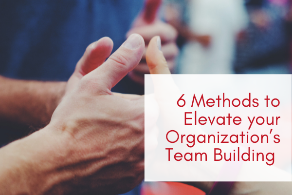 Elevate-Organization-Team-Building