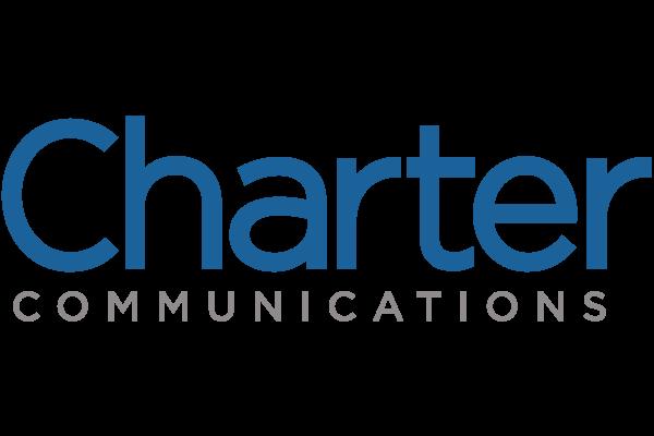 -VP, Charter Communications